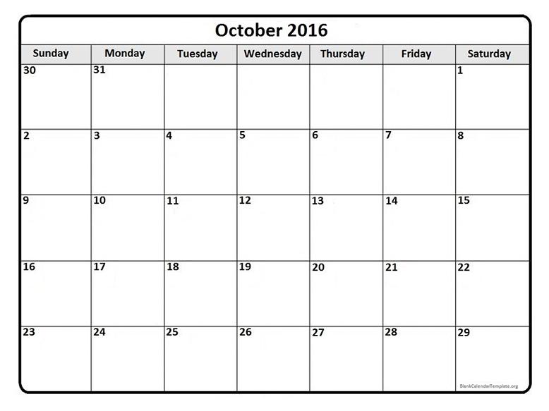 calendar-2016-oct